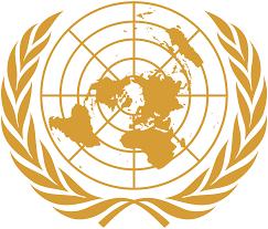 World Health Organization Wikipedia