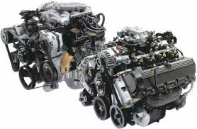 similiar 2002 ford 3 8 engine keywords along 1999 ford mustang 3 8 engine diagram together ford