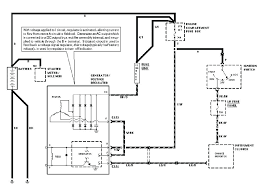 f100 alternator wiring diagram for 1983 search for wiring diagrams \u2022 1965 f100 wiring diagram for ignition switch 1983 ford f 150 wiring diagram f150 diagrams yahoo image search rh gotoindonesia site 1965 f100 wiring diagram 1966 f 100 wiring diagram