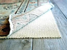 best rug pad for laminate floors area rug pad best area rug pads for best rug