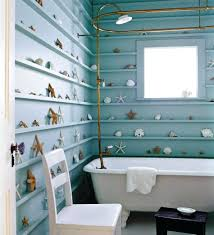 nautical office decor. Marvelous Amazing Nautical Themed Office Decor Soothing Bathroom Home Design