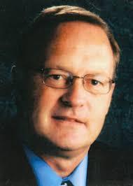 Bill Nold