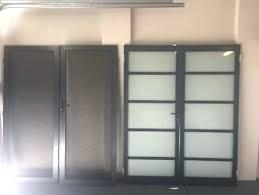 front door security screens aluminium security screen door in western australia gumtree front door with security