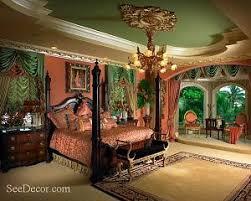 اجمل غرف نوم في العالم images?q=tbn:ANd9GcT