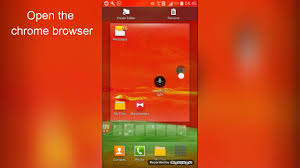 Assistive Light Apk Download How To Download Site Vedio Without Using Any Apk