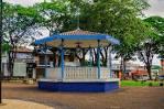 imagem de Artur Nogueira São Paulo n-3