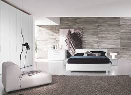 modern italian bedroom furniture for impressive modern italian bedroom furniture design of aliante collection