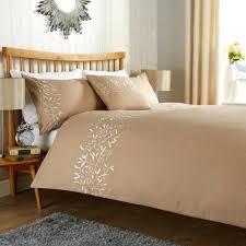oversized duvet covers large size of cotton duvet covers luxury flannel duvet covers luxury oversized oversized