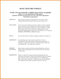 Should You Put References On Your Resume Unique Examples References A Resume Examples Of Resumes Do You Put