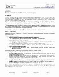 Flight Attendant Resume Objective Resume Objective For Flight Attendant New Career Objective For Cabin 20