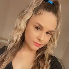 Amber Lannen (alannen21) - Profile | Pinterest