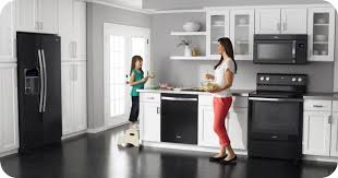 Image result for appliance repair