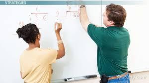 Book Units Teacher Native American Chart Effective Teaching Strategies Methods
