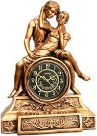 Пластиковые <b>часы Vostok Clock</b>. Выгодные цены – купить в ...