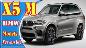BMW Convertible bmw x5 m sport for sale : 2018 bmw x5 m | 2018 bmw x5 m sport | bmw x5 2018 model | bmw x5 ...