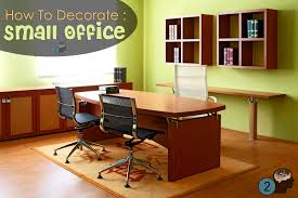 how to decorate your office. Amazing Of Stunning How To Decorate Small Office Minds De #5665 Full Size Your