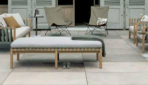elegant stylish low maintenance alternative to bulky concrete pavers for all outdoor paving outstanding resistance to scuffs stains frost fire