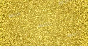 gold glitter background. Perfect Gold GoldenGlitterBackgroundLoop Stock Video Footage With Gold Glitter Background R