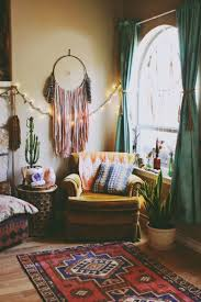 bohemian decor boho chic living room decorating ideas gypsy decorating ideas