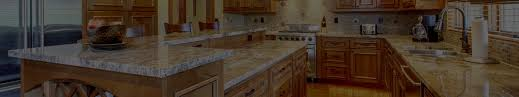 Kitchen And Bathroom Remodeling In Houston Texas ABF Remodeling Enchanting Bath Remodel Houston