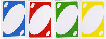 Check spelling or type a new query. How To Play Uno Official Rules Ultraboardgames