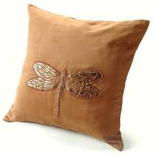 how to fix the unique throw pillows