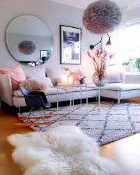 Small Picture Living Room Cool Square Modern Wall Mirrors For Living Room