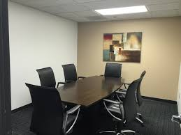 office conference room. Meeting Rooms And Day Offices In Rockville MD Office Conference Room