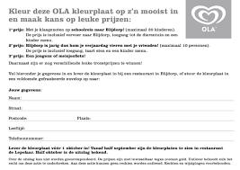 60 Free Magazines From Rotterdamzoonl