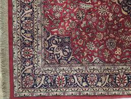 6x9 area rugs menards