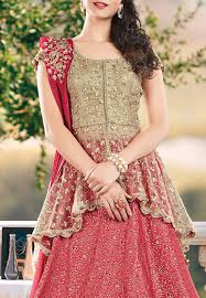 Choli Blouse Design Latest Top 10 Latest Lehenga Blouse Design Patterns Styleofady