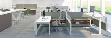 major furniture manufacturers. brooks corning is a leading provider of organic workspace and office furniture solutions our partnerships with major manufacturers such as