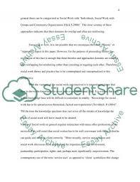 400 Words Essay College Essay 400 Words That Work