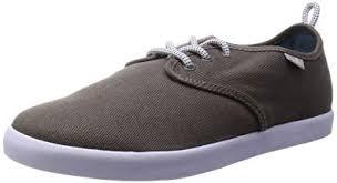 Sanuk Mens Guide Fashion Sneaker