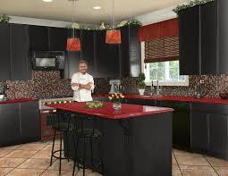 Modern Asian Kitchen Fresh Asian Kitchen Design Excellent Home Design Fancy Under Asian