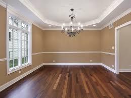 satin hardwood floor finish sheen