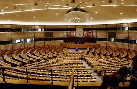 Agenda Parlamentului European, săptămâna 26 iunie - 2 iulie - Centrul de informare Europe Direct Bucuresti
