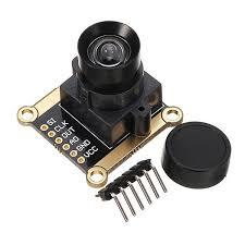<b>CJMCU</b>-1401 TSL1401CL Linear CCD Ultra Wide-angle Lens 120 ...