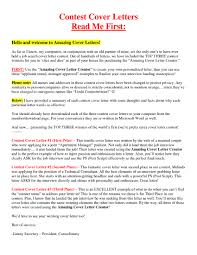 Elements Of A Cover Letters 3 Elements Of A Cover Letter Journalinvestmentgroup Com