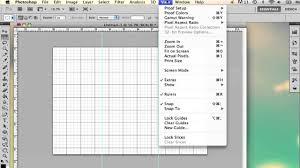 How To Create A Brochure Using Adobe Photoshop Adobe Photoshop