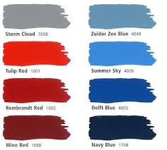 Wine Cellar Paint Colours Room Colors For Themed Kitchen