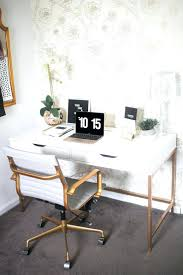 cute office chair. Plain Chair Garage Mesmerizing Cute Office Chair 23 Desk Chairs Blogger Tour Ikea Cute  Office Chairs For Women And N