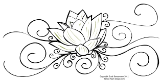 1200x609 coloring pages delightful drawing of a flower simple flowers to