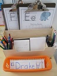 819 best K Literacy images on Pinterest   Alphabet activities in addition Best 25  Writing center kindergarten ideas on Pinterest furthermore  further  also 46 best sentences images on Pinterest   School  Writing and furthermore  furthermore  moreover  furthermore Great label worksheets for the Back to School writing center also  moreover Word Families  puzzle piece game   Building  Puzzle games and. on kindergarten writing center worksheets