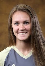 Alyse Stone - Women's Soccer - SMSU Athletics