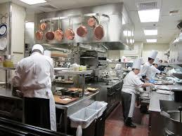 Restaurant Kitchen Design Page 3 Tthemesme Tthemesme