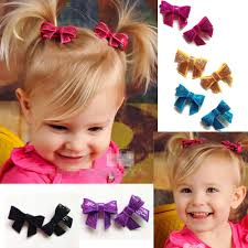 Childrens Hair Style baby girl hairpin children hair accessories barrettes baby girls 2354 by wearticles.com