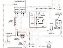 walk in freezer defrost timer wiring diagram gooddy org heatcraft freezer wiring diagram at Walk In Freezer Wiring Schematic