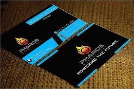Royal Brites Business Cards Template 21571327722622 Royal Brites