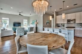 Santa Rosa Interior Designers Lot 33b Cypress Circle Santa Rosa Beach Fl Southern Beach Group